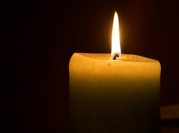 Click to view Candle Animated Desktop Wallpaper 1.0.0 screenshot